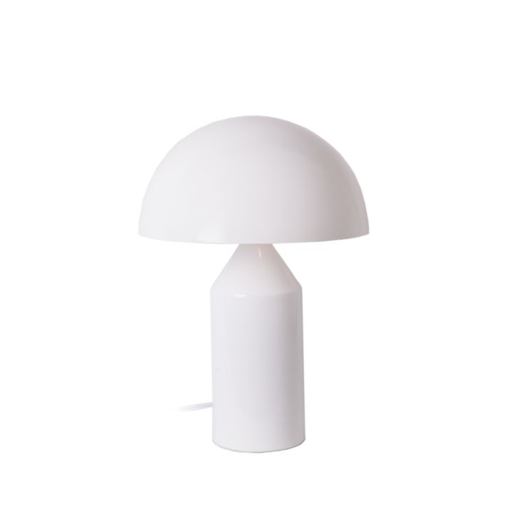 Lowest price on Stilnovo Nygrand White Pendant LM5202TWHT. Shop today!