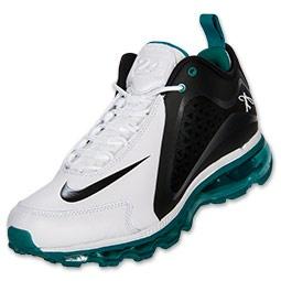 Nike Air Griffey Max  Men S Cross Training Shoes