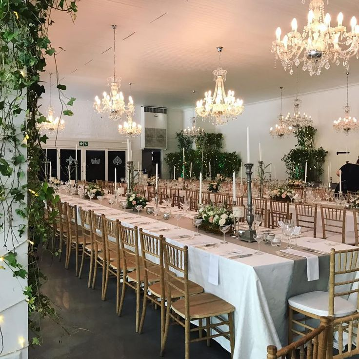 Stellenbosch Wedding  #wedding #decor #tabledecor #tablesetting #eventdecor #weddings #weddingideas #events #flowers