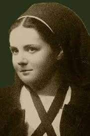 The episode also featured The Angel of Bastogne (Renée Lemaire) Renée was a Belgian nurse who volunteered her services at an American aid station during the siege of Bastogne. She was killed during a German air raid on Xmas Eve 1944