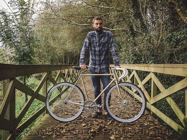 Pôžitkár, dobrodruh či masochista: 13 typov cyklistov, ktorých môžete stretnúť na cestách - Fičí.sk