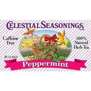 58 best From Celestial Seasonings tea boxes images on Pinterest