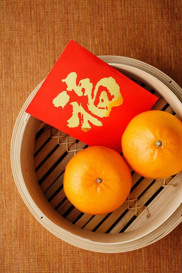 Eat for prosperity this Chinese New Year