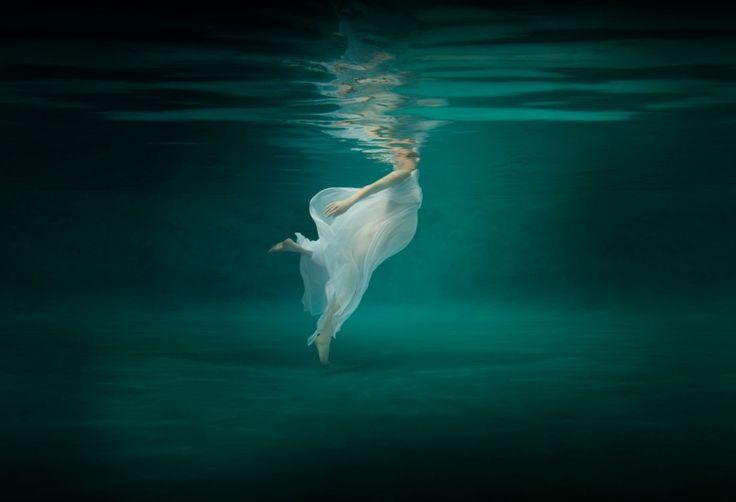 Image by Caterina Bernardi