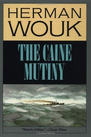 Herman Wouk's boldly dramatic, brilliantly entertaining novel of life-and mutiny-on a Navy warship in the Pacific theater was immediately embraced, upon its original publication in 1951, as one of the first serious works of American fiction to grapple with the moral complexities and the human consequences of World War II.