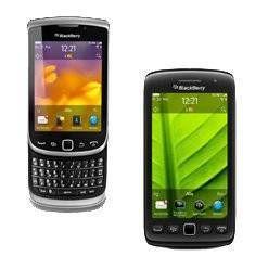 LG, Samsung, Apple, Black Berry i inne marki - telefony komórkowe nowe, odnawiane hurt