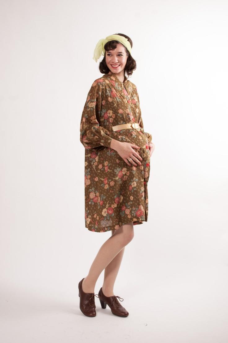 Formal maternity dresses vintage fashion dresses formal maternity dresses vintage ombrellifo Images
