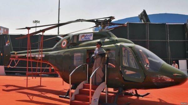 India lantik 3 pilot tempur perempuan