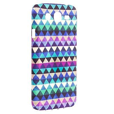 Me gustó este producto Ddesign Carcasa Samsung Galaxy Mega 5.8 Duos Dise�o. ¡Lo quiero!