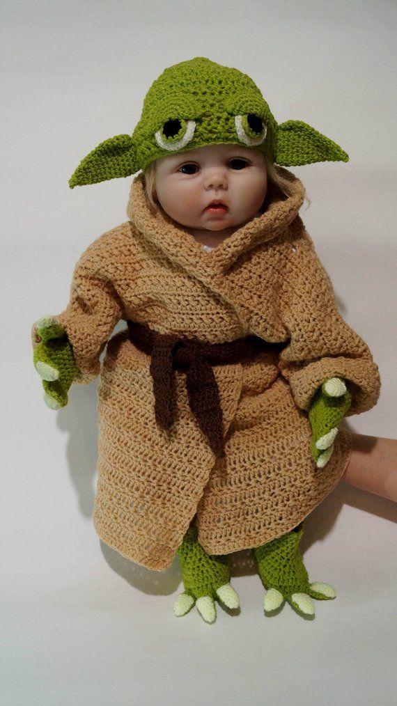 Bébé Garçons Filles Tricot Crochet Ours Chapeau Bonnet Costume Photography Props US
