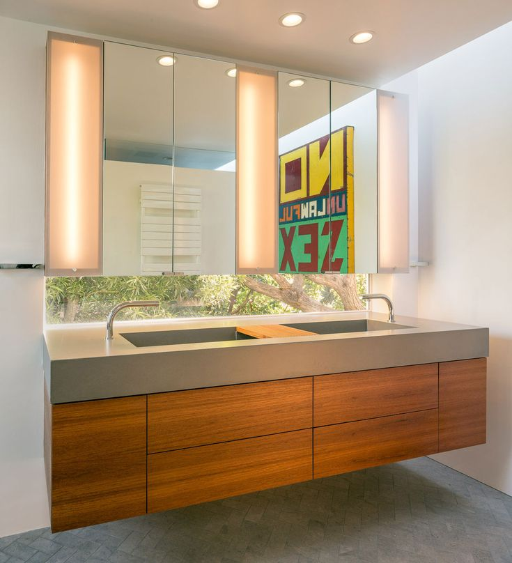 Bathroom Remodel Companies Enchanting Decorating Design