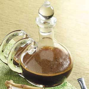 Best 25 soy sauce ideas on pinterest fish recipe with for Low sodium fish sauce