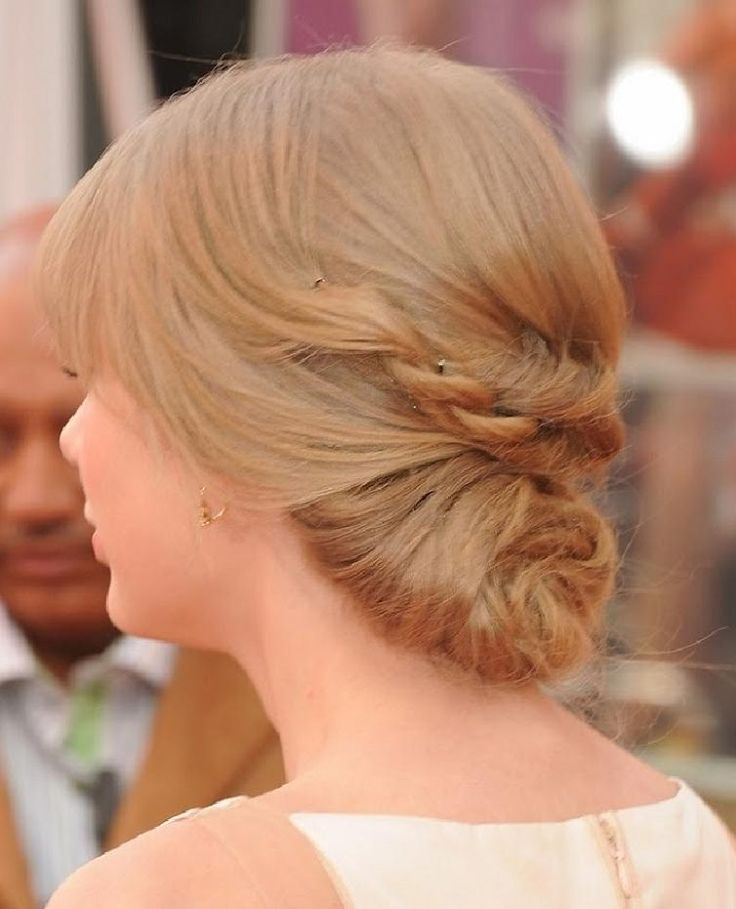 17 best images about | bridal hair inspiration: nape of the neck, Cephalic Vein