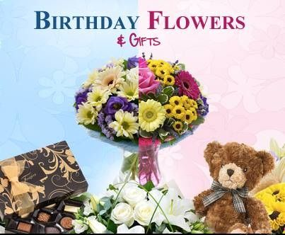 Do you #celebrate a #birthday at this time of the year? Shop today for nationwide delivery - http://is.gd/birthdayflowers