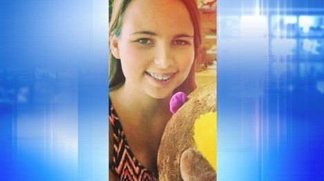 Pin By Joann Rescelo On Amber Alert Missing Children Help Locate