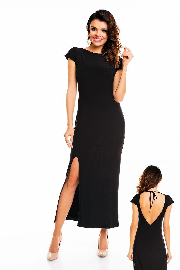 https://galeriaeuropa.eu/sukienki-wieczorowe/300049014-sukienka-a136-black