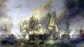 Importó en secreto el sistema de construcción naval inglés, mejorándolo, y realizó misiones secretas para tres Monarcas. Pero cayó en desgracia