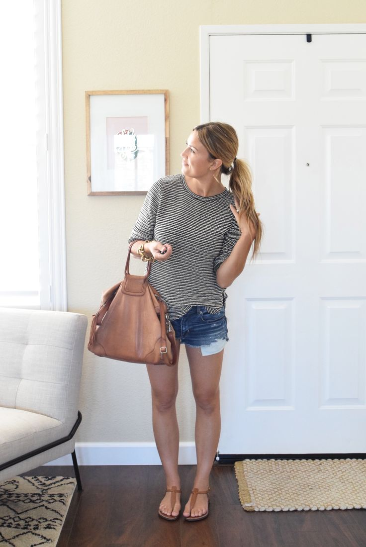 Legit Mom Style No 6 Thoughts By Natalie My Style