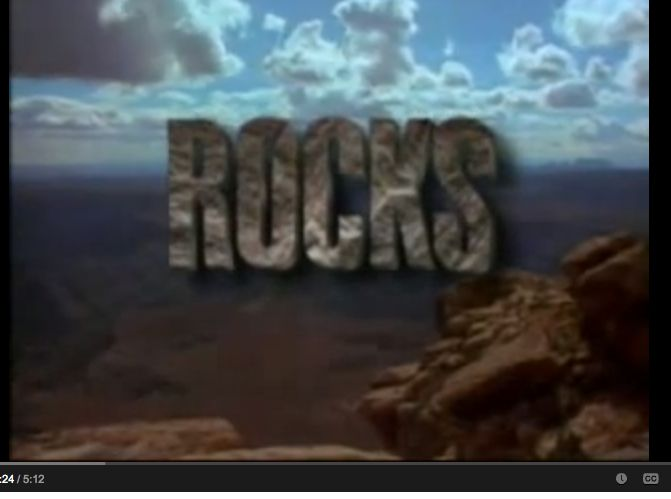 Dragon's Den Curriculum: Rocks and Minerals FREEBIE and more!  5 great links for rocks and minerals here!
