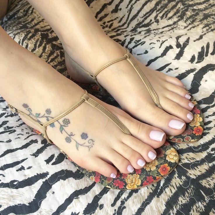 Farahani Shoe Size