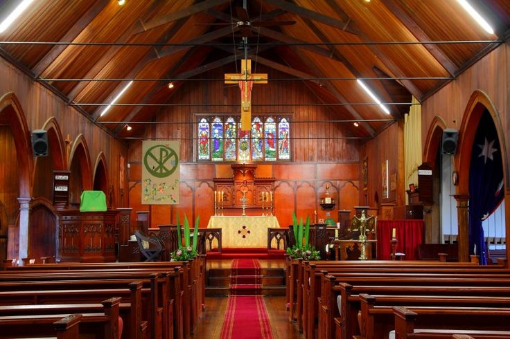 15 best images about 2014 places of worship on pinterest for 4 church terrace docking
