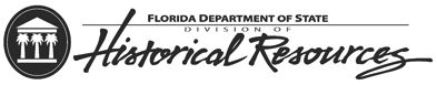 Florida Facts - State Symbols, Florida History, Statistical Information and Historical Reports