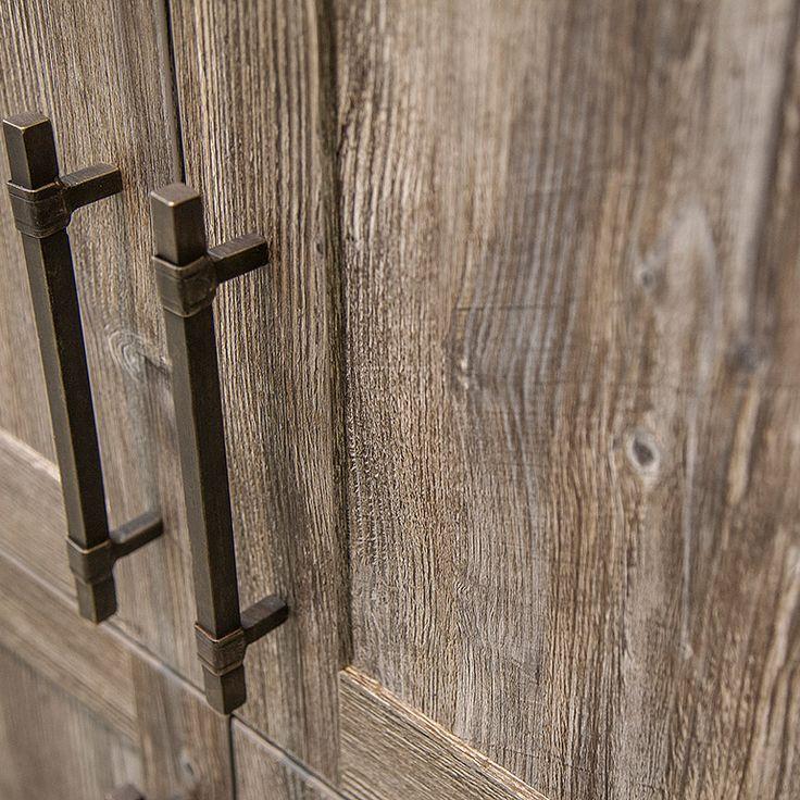 Les 25 meilleures id es concernant poign es d 39 armoire de for Poignee de porte meuble cuisine