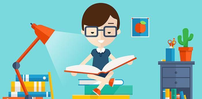 Técnicas de Estudio - Cómo Triunfar en los Exámenes | #Colección #Educación