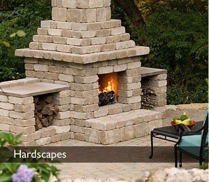 Best 25 Outdoor Fireplace Kits Ideas On Pinterest Fireplace Kits Gas Outdoor Fire Pit And
