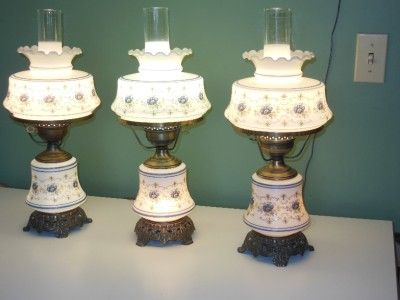 320 best HURRICANE LAMPS / HURRICANE CANDLE HOLDERS images on ...