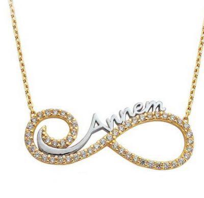 nusrettaki.com   Nusret   Gümüş   Altın