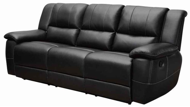 If you are looking to improve your overall experience, a reclining leather sofa is one of the top 10 best remedies to consider.