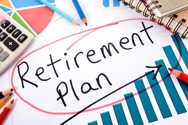 Are you thinking about retiring soon? Has this question been on your mind for a while? This article from Investopedia might just help you,click below to find out! ‪#‎1stReliant‬ ‪#‎retirement‬ ‪#‎plans‬ ‪#‎borrow‬ ‪#‎invest‬