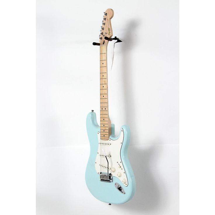 Fender Jaguar Sweetwater: 25+ Best Ideas About Squier Guitars On Pinterest