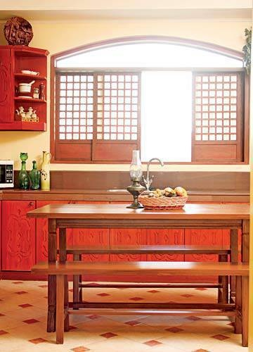 kitchen design filipino style 73 best images about bahay kubo on the 566
