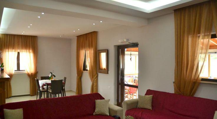 Booking.com: Pension Anna , Αμουδάρα, Ελλάδα - 161 Σχόλια πελατών . Κάντε κράτηση σε ξενοδοχείο τώρα!