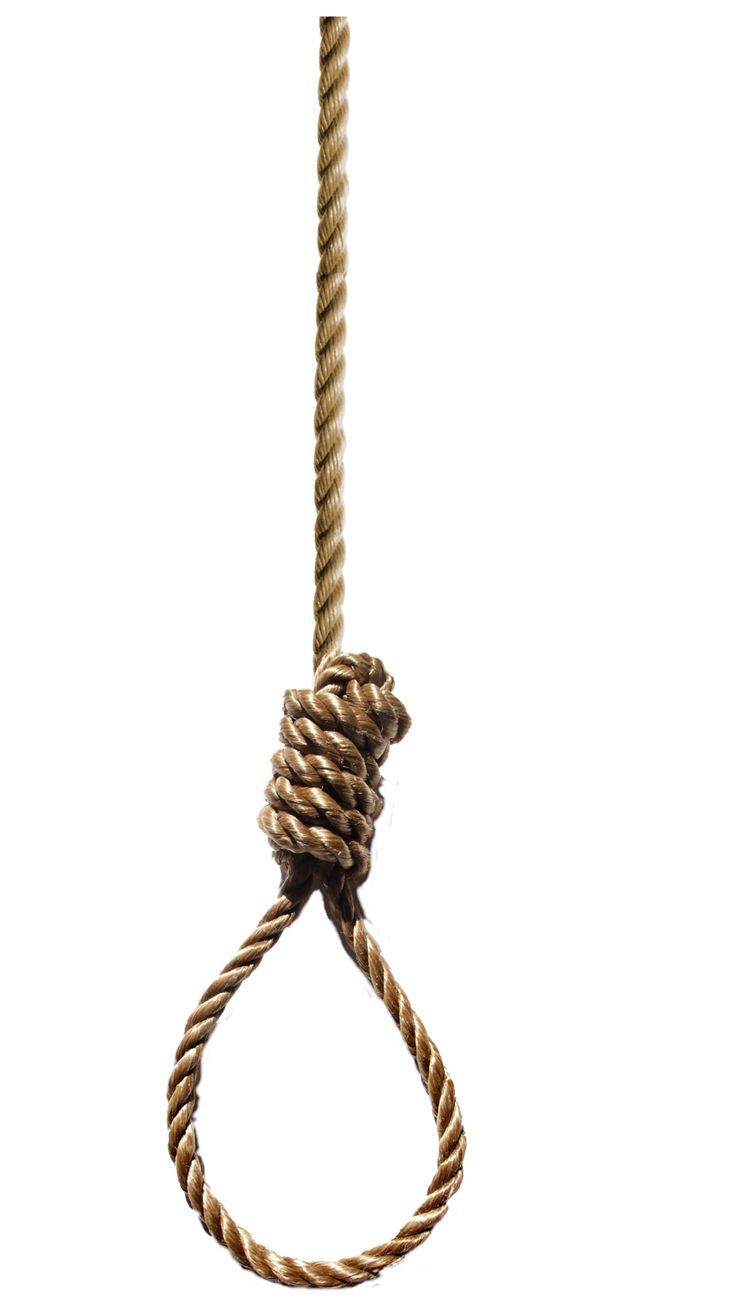 isaac parker 39 s noose used to hang people convicted by the most famous hanging judge in the old. Black Bedroom Furniture Sets. Home Design Ideas