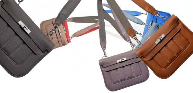 Hermes Berline Bag | Handbags I love | Pinterest | Hermes, Bags ...
