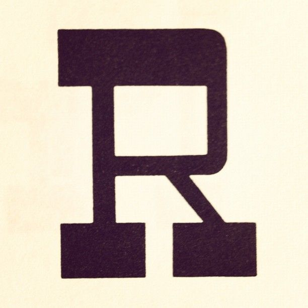 Best R Images On   Typography Letters Hand Lettering