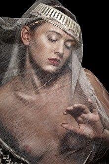 Photo The Wedding Veil - Formento - Formento