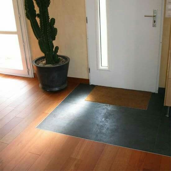 17 best images about inspirations sols carrelage parquet b ton cir on pinterest tile. Black Bedroom Furniture Sets. Home Design Ideas