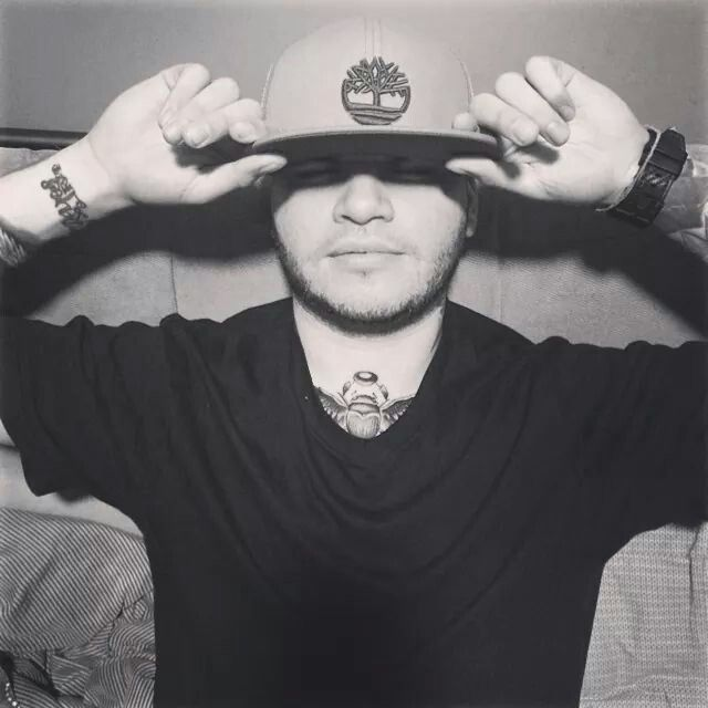 17 best images about farruko baby on pinterest lost for Famous tattoos fort myers
