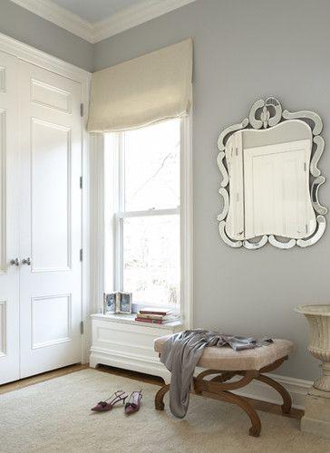 Best 43 Best Stonington Gray Paint Images On Pinterest 640 x 480