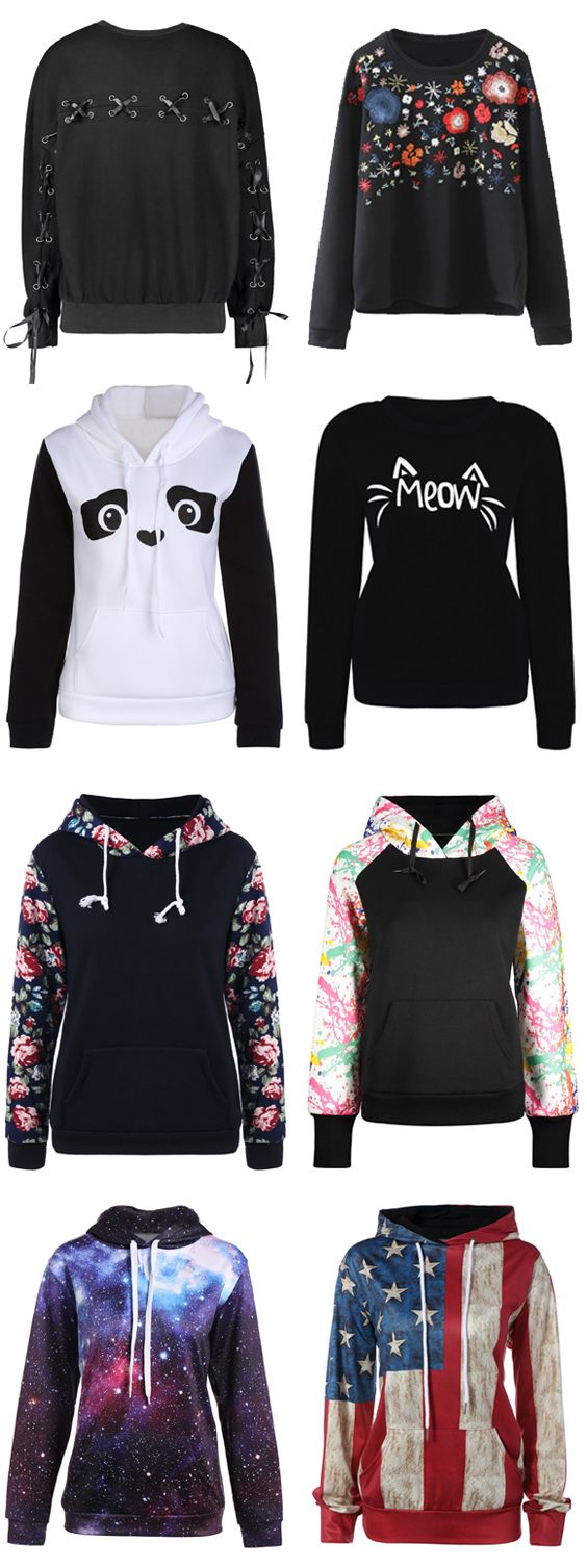 best outfits enz images on pinterest sweatshirts beautiful