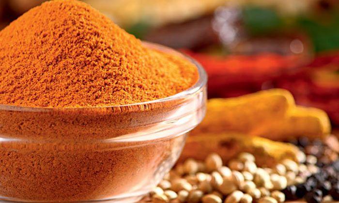Aprenda a fazer Sopa de couve-flor com curry de maneira fácil e económica. As melhores receitas estão aqui, entre e aprenda a cozinhar como um verdadeiro chef.