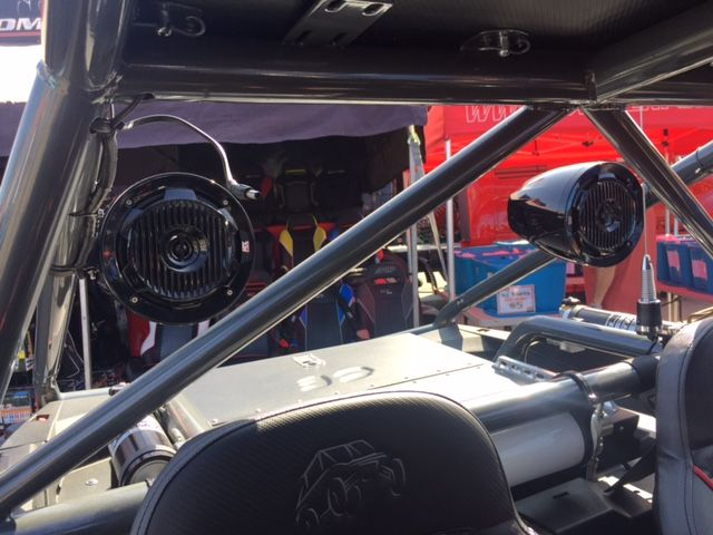 17 Best Images About Mtx Motorsports Audio On Pinterest