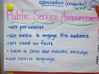 tips for writing a public service announcement How to write community notices or public service announcements (psa) a community notice or psa is a non-commercial announcement or message about.