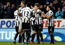 Prediksi Newcastle United vs Sunderland 21 Desember 2014