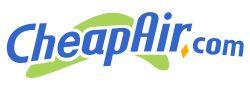 Cheap Airline Tickets, Airfares & Discount Air Tickets | CheapAir
