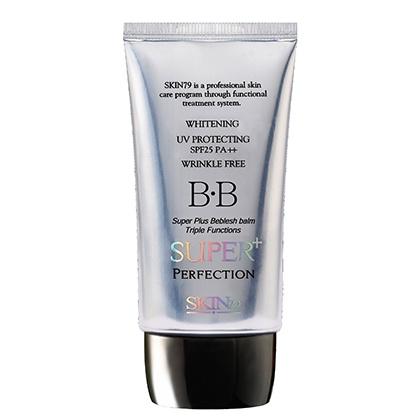 Super Plus Perfection Skin79 BB Cream